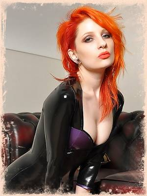 Ulorin Vex Black Purple Dress