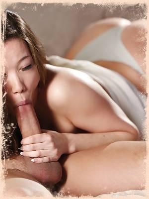 Kalina Ryu - I Love My Cheating Wife