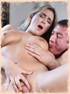 Blair Williams - My Sister Has A Tight Pussy #4