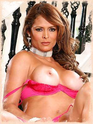 Latina Stunner Monique Fuentes Gets Her Pussy Worked Hard